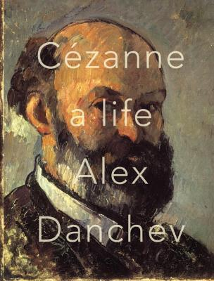 Cezanne By Danchev, Alex